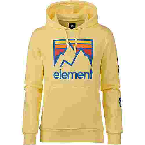 Element Joint Hoodie Herren popcorn