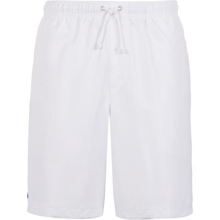 Lacoste Funktionsshorts Herren Shorts XXL Normal   03570671632765