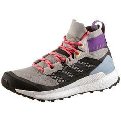 adidas Free Hiker Multifunktionsschuhe Damen light brown