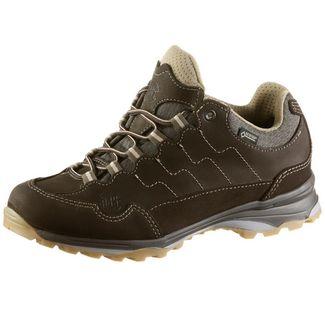 Bei ShopHochwertige Hanwag Kaufen Sportscheck Schuhe Online rhQsdxtC