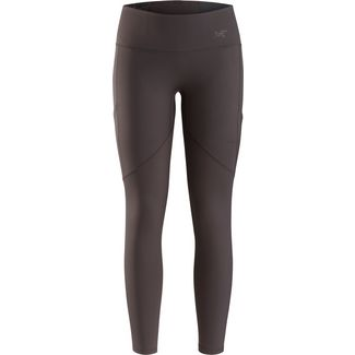 Arcteryx Oriel Tights Damen whiskey jack