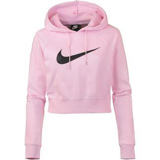size 40 337e5 ce62f Hoodies von Nike in rosa im Online Shop von SportScheck kaufen