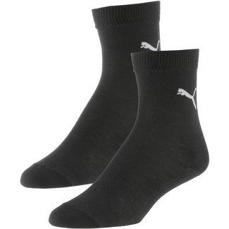 Suchergebnis auf für: adidas Strümpfe & Stutzen