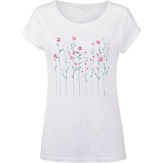 ARMEDANGELS Livaa T-Shirt Damen white