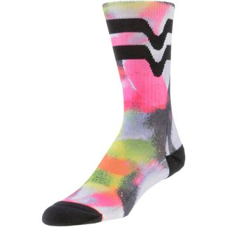 Stance TAG YOUR IT Sneakersocken Damen black