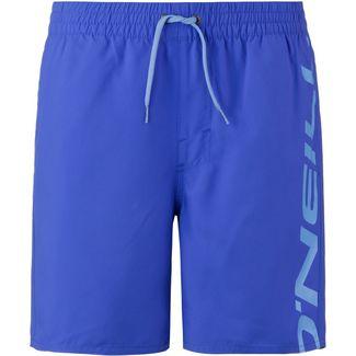 O'NEILL Cali Badeshorts Herren dazzling blue