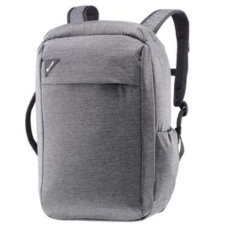 Pacsafe Rucksack Vibe 28L Daypack granite melange