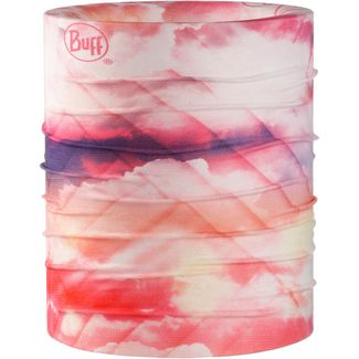 BUFF COOLNET UV+® Loop ray rose pink