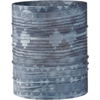 BUFF COOLNET UV+® Loop tzom stone blue