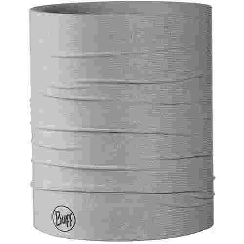 BUFF COOLNET UV+® Loop solid grey sedona