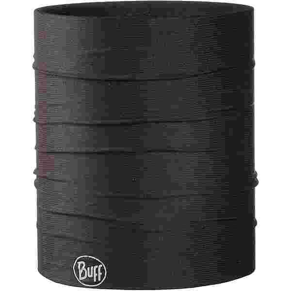 BUFF COOLNET UV Schal solid black