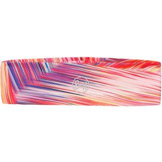 BUFF FASTWICK Stirnband r-jayla rose pink