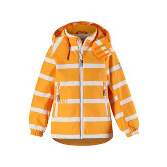 reima Traffic Regenjacke Kinder Mango