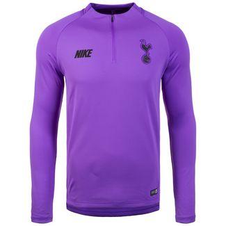 Pullover & Sweats von Nike in lila im Online Shop von