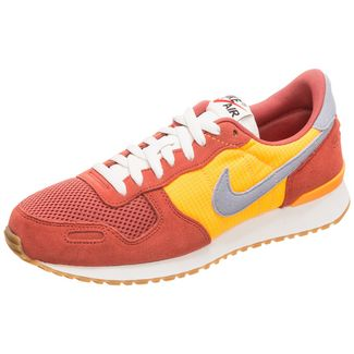 Nike Air Vortex Sneaker Herren orange / rot