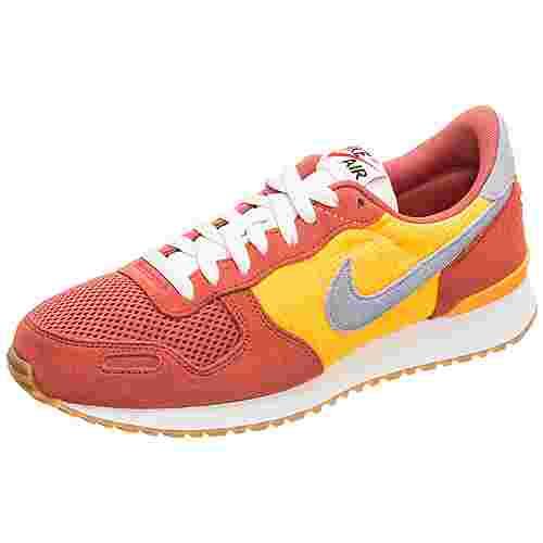 Nike Air Vortex Sneaker Herren orange / rot