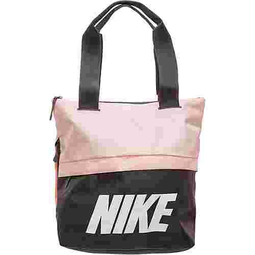 Nike Radiate Graphic Tote Sporttasche Damen Rosa