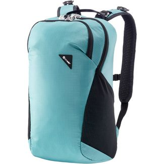 Pacsafe Rucksack Vibe 20L Daypack hydro