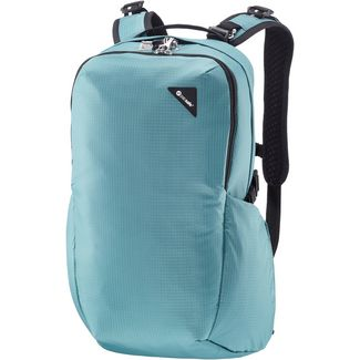 Pacsafe Rucksack Vibe 25L Daypack hydro