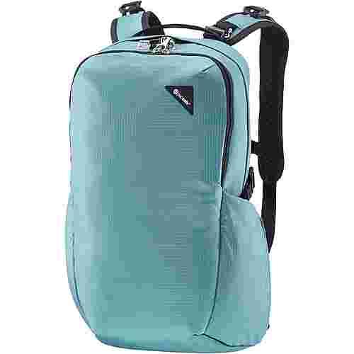 Pacsafe Rucksack Vibe 25L Daypack hydro