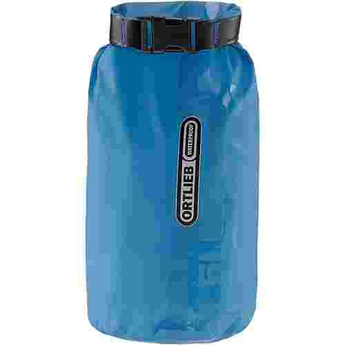 ORTLIEB PS10 Packsack ocean blue