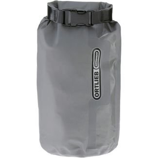 ORTLIEB PS10 Packsack light grey