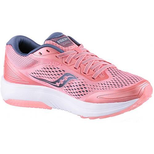 Saucony CLARION Laufschuhe Damen rose im Online Shop von