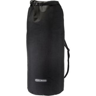 ORTLIEB X-Tremer Packsack black