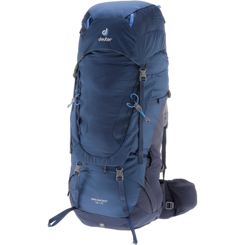 a5d8ef78016d5 Sporttaschen und Rucksäcke bei Sportiply