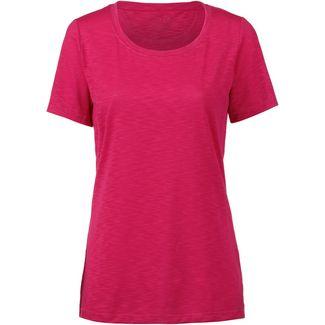 Schöffel Verviers2 T-Shirt Damen jazzy