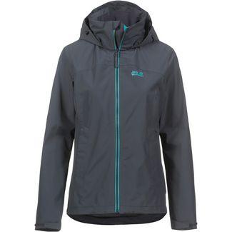 db5f673684e665 Jack Wolfskin Jacken für Damen im Online Shop von SportScheck kaufen