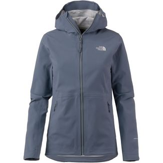 best cheap 9ab3f 4d7d6 Softshelljacken für Damen von The North Face im Online Shop ...