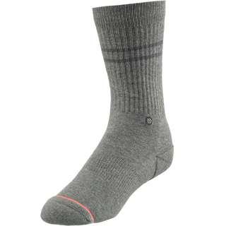 Stance VITALITY Sneakersocken Damen heather grey