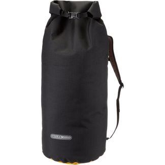 ORTLIEB X-Tremer Packsack sunyellow-black