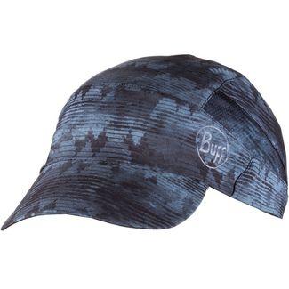 BUFF PACK TREK Cap tzom stone blue