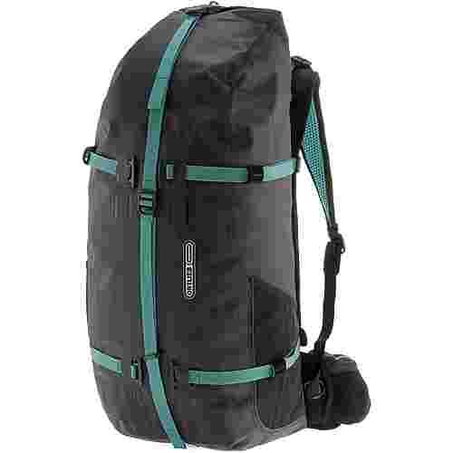 ORTLIEB Rucksack Atrack Daypack black