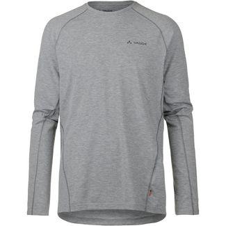 387123b23809d Kleidung von VAUDE im Online Shop von SportScheck kaufen