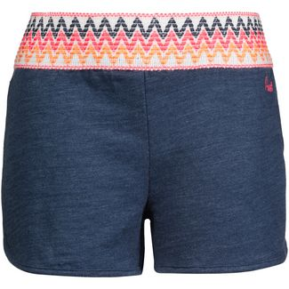 Protest Danito Shorts Kinder concrete