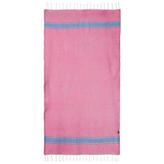 Kamoa Strandtuch Damen pink