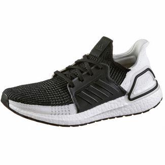 Laufschuhe » Laufen von adidas in schwarz im Online Shop von