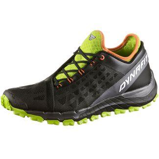 Dynafit Trailbreaker Evo Mountain Running Schuhe Herren magnet-orange