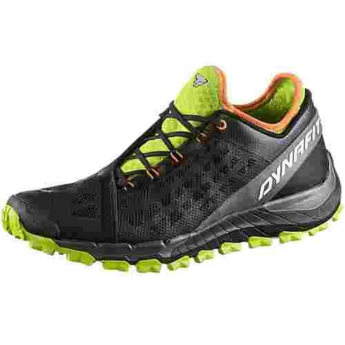 Dynafit Trailbreaker Evo Trailrunning Schuhe Herren magnet-orange