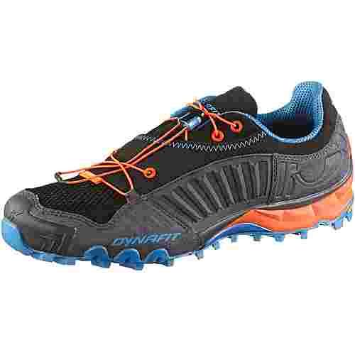 Dynafit Feline SL Trailrunning Schuhe Herren magnet-fluo orange