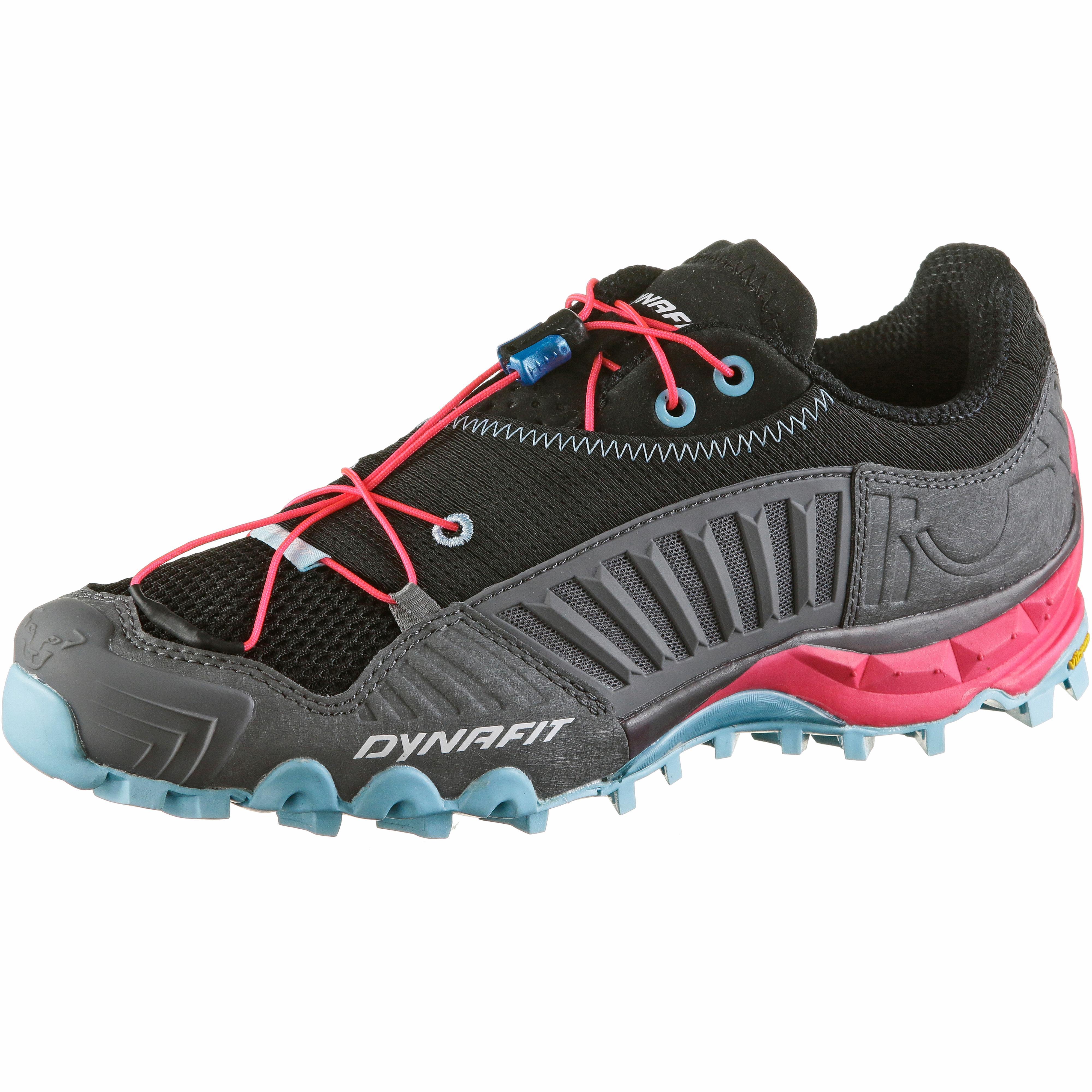 Dynafit Feline Feline Feline SL Mountain Running Schuhe Damen quiet shade-petit four im Online Shop von SportScheck kaufen Gute Qualität beliebte Schuhe a9e759