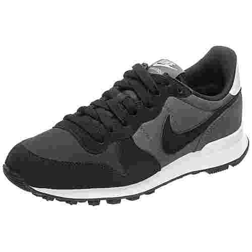 Nike Internationalist Sneaker Damen schwarz / grau im Online Shop von  SportScheck kaufen