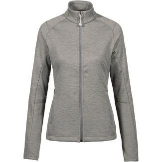 e8cdb1b2ef45e0 Schoeffel Jacken für Damen im Online Shop von SportScheck kaufen