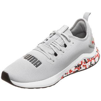 Laufschuhe von PUMA in grau im Online Shop von SportScheck