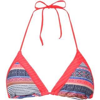 Protest Bikini Oberteil Damen seashell