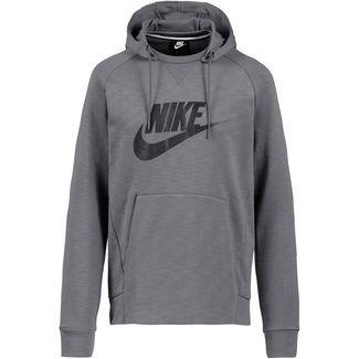 b9d87a44fe Pullover & Sweats » Nike Sportswear für Herren von Nike im Online ...