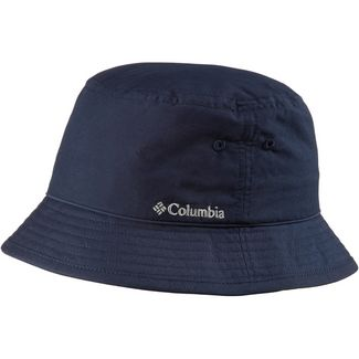 Columbia Pine Mountain Hut collegiate navy